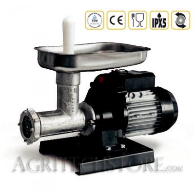 Maszynka do mielenia mięsa elektryczna  9501N N12