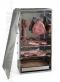 Palacz jedzenie Reber 10030N zestaw montażowy