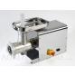 Maszynka do mielenia mięsa elektryczna Reber 10024 N22 2000 W Short zawodowe