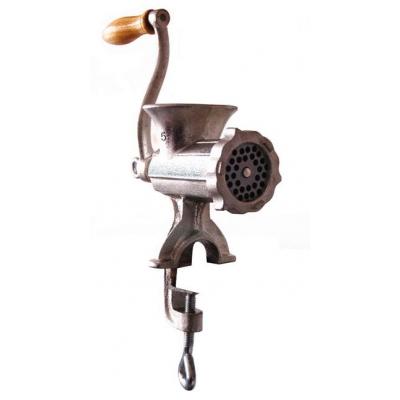 Maszynka do mięsa ręczna 8680 N 5