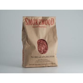 Aromatyzowanie żetony Barrique Oak