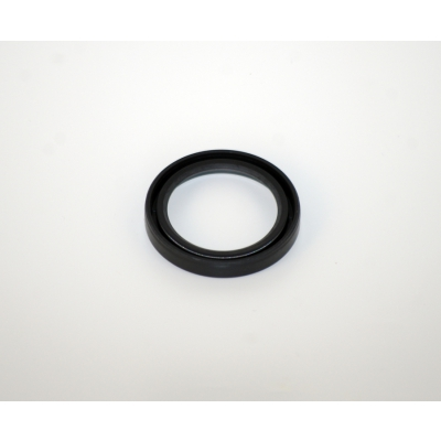 Zewnętrzna Uszczelka silnika Reber HP. 0,30
