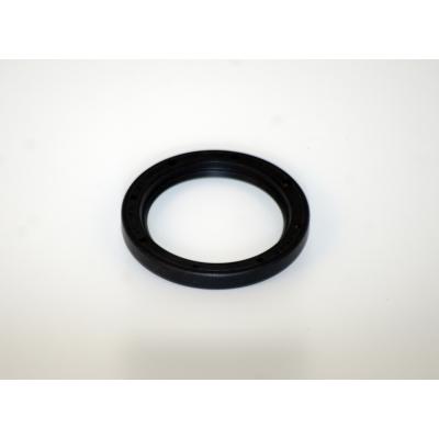 Zewnętrzna Uszczelka silnika Reber HP. Od 0,40 do 0,80 - 1,5