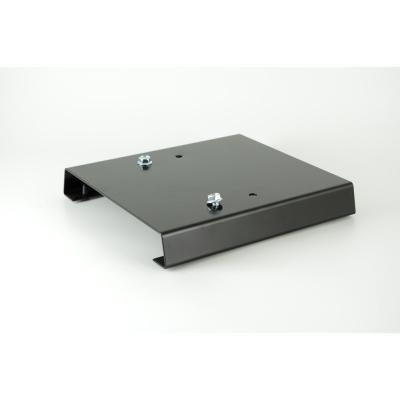 Doskonała baza wypadowa dla HP 0,40-0,80-1,50 Assembled Silniki