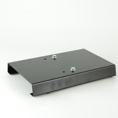 Mała podstawa dla HP 0,30 Assembled Silniki