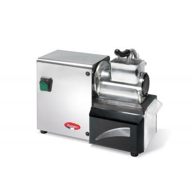 Tarka elektryczna Inox Reber N3 10053N