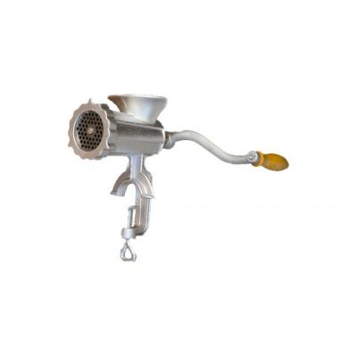Maszynka do mielenia ręczna Reber N 10