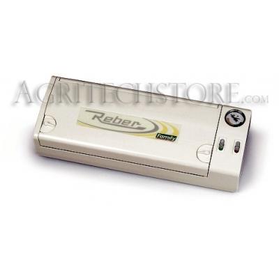 Pakowarka próżniowa Reber 9700 N rodzinny