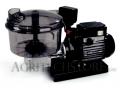 Ugniatarka – mixer Reber kg. 1,6 9208N