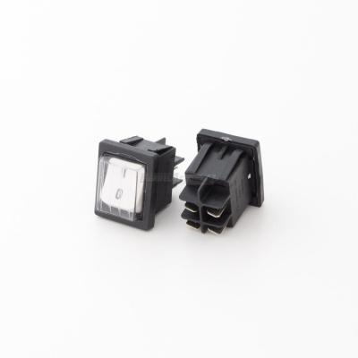 Przełącznik silnika Hp 0,30-0,40