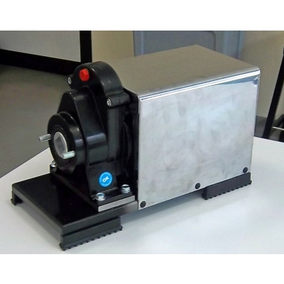 Silnik elektryczny indukcyjny Reber 1200 Watt 9603NSP Profesjonalne