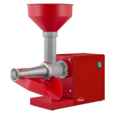Maszynka do pomidorów reber Red 10902N