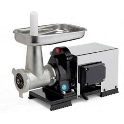 Maszynka do mielenia mięsa elektryczna 9503 NCSP 22 Semiprofessional KRÓTKI