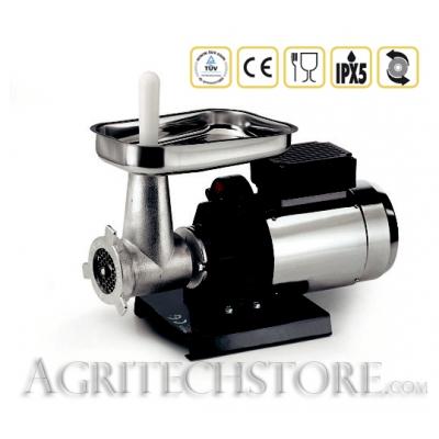 Maszynka do mielenia mięsa elektryczna  9503 NC 22