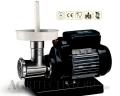 Maszynka do mielenia mięsa elektryczna 9502N N 5