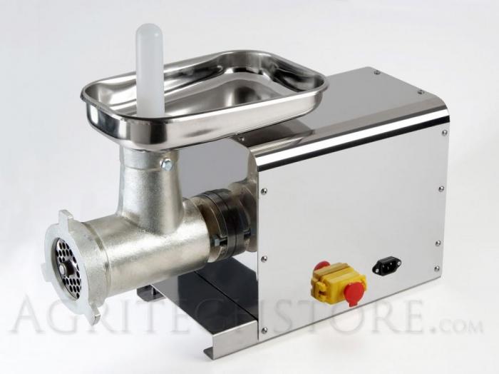 TRITACARNE Reber 10026 32 2000 W Professional