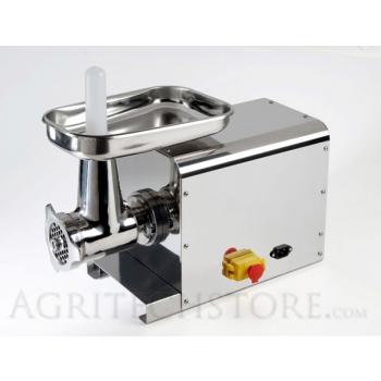 TRITACARNE Reber INOX Miejsce 12 10028 1200 W Professional