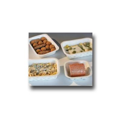 KOPERTA 150 PANS 6/8 Porcje