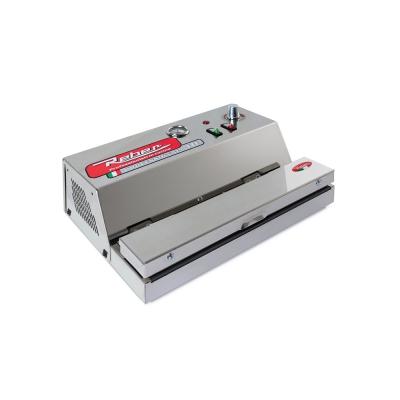 Pakowarka próżniowa Reber Professional30 9709 N