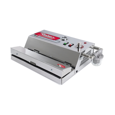 Pakowarka próżniowa Reber Professional30 9709 NF