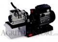 Tarka elektryczna Reber N 3 9030N