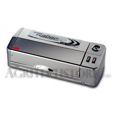Pakowarka próżniowa Reber 9706 N Inox De Luxe