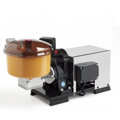 Ugniatarka – mixer Reber kg. 1,6 600 W