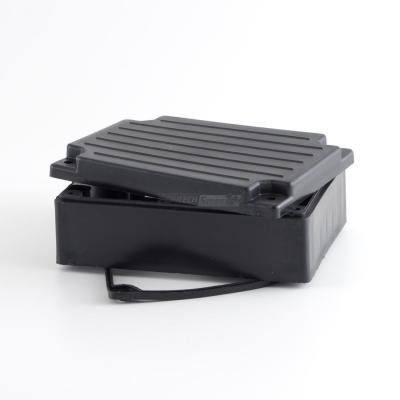 Skrzynka rozdzielcza silnik HP 030 / 0.40