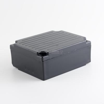 Skrzynka rozdzielcza silnik 1,5 HP