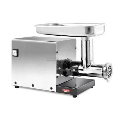 Maszynka do mielenia mięsa elektryczna ze stali nierdzewnej TC8 9508N
