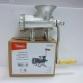 Maszynka do mięsa ręczna Reber N 22