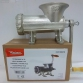 Maszynka do mięsa ręczna Reber N 32