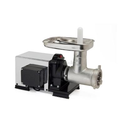 Maszynka do mielenia mięsa elektryczna N32 9504 NSP careened