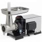 Maszynka do mielenia mięsa elektryczna Reber 9500 NCSP N22 600 W Krótki