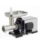 Maszynka do mielenia mięsa elektryczna Reber Nr 12 500 W znaleźliby