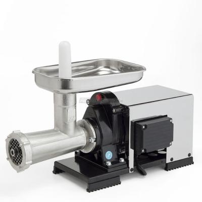 Maszynka do mielenia mięsa elektryczna REBER 22 600 W klasycznym